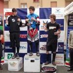 podio-junior