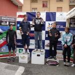 podio-promotion
