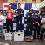 podio-senior