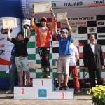 podio-juniores-b2