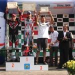 podio-tr2