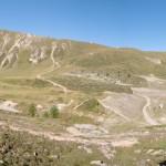 panoramica21
