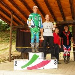 podiosport