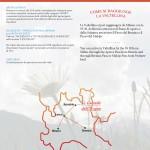 3-mountain-info