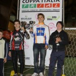phoca_thumb_l_coppa-italia-aprica-214