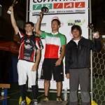 phoca_thumb_l_coppa-italia-aprica-219