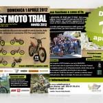 banner-testmoto-aprile-2
