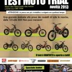 test-piateda-2013-web1