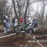 dsc01655-1024x768-della-bosca