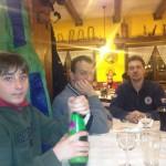 italiano-verona-004
