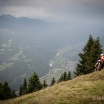 Visioni da Tre Giorni Valtellina