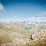 Tre Giorni Valtellina - sul tetto del mondo