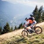 Panorami spettacolari in Valtellina