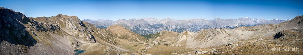 3 Giorni Valtellina 2017 - 18th Anniversary